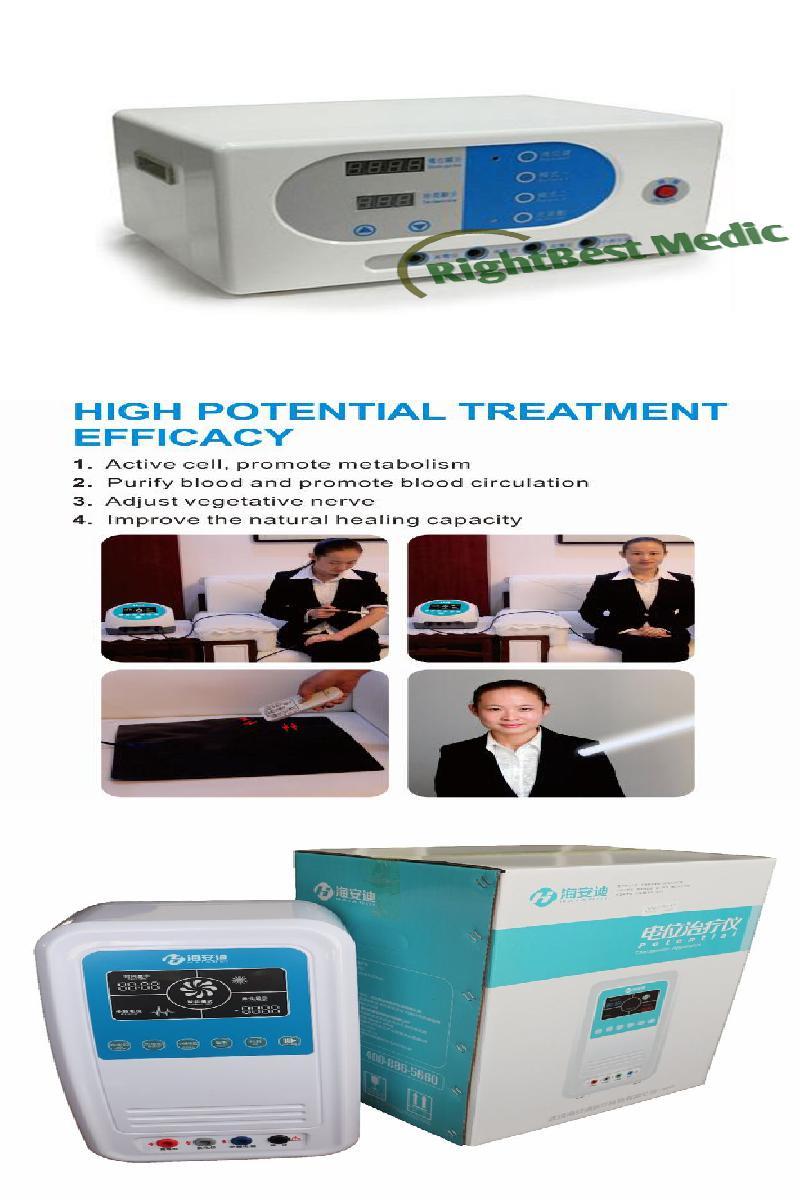 e stimulation physical therapy